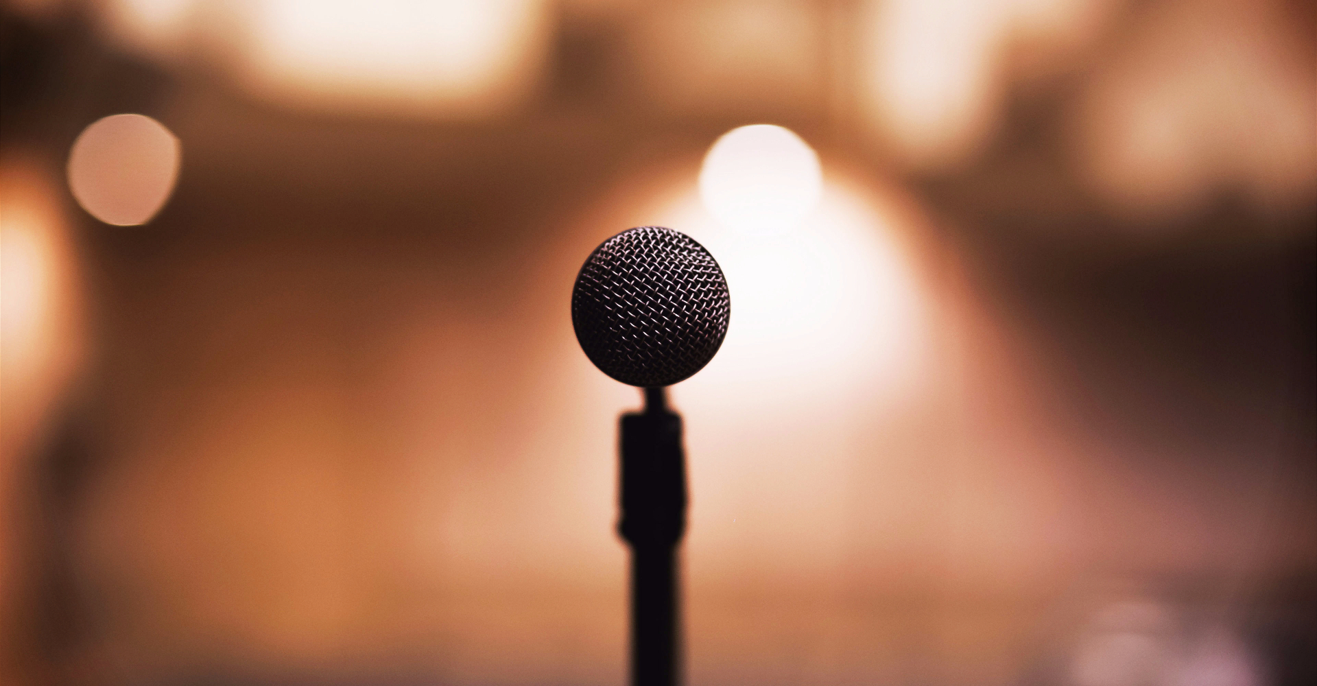 How to Boost Your Next Speech with Powerful Pauses